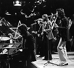 The Fortunes 1971 on Top Of The Pops