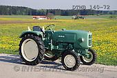 Gerhard, MASCULIN, tractors, photos(DTMB140-72,#M#) Traktoren, tractores