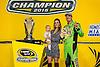 NASCAR Collection 2015