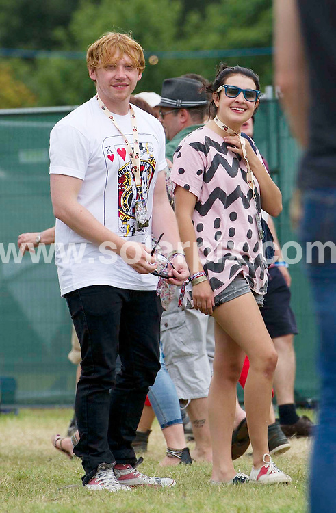 **ALL ROUND PICTURES FROM SOLARPIX.COM**                                            Rupert Grint at V Festival 2011,on Saturday, Chelmsford, Essex. 20/8/2011.                                                                      This pic:   Rupert Grint                                                                                   JOB REF:    13862    MZF       DATE:   21.08.11                                                         **MUST CREDIT SOLARPIX.COM OR DOUBLE FEE WILL BE CHARGED**                                                                      **MUST AGREE FEE BEFORE ONLINE USAGE**                               **CALL US ON: +34 952 811 768 or LOW RATE FROM UK 0844 617 7637**
