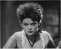 Пышка (1934)