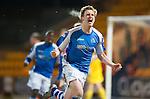 St Johnstone v Dundee Utd 01.04.13