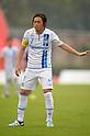 2013 J2 - Kyoto Sanga F.C 0-2 Gamba Osaka
