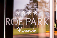 Roe Park Hotel