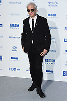 Eliott Grove<br /> arriving for the British Independent Film Awards 2019 at Old Billingsgate, London.<br /> <br /> ©Ash Knotek  D3541 01/12/2019