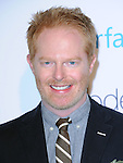 Westwood , California - October 28 :  Jesse Tyler Ferguson <br />  arrives at The USA Network's Modern Family Fan Appreciation Day held at Westwood Village Theatres in Westwood, California on October 28,2012                                                                               © 2013 Hollywood Press Agency