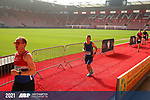 2021-09-05 Southampton 211 PT Stadium rem