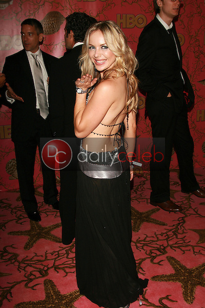Shirly Brener<br />at the 2006 HBO Emmy After Party. Pacific Design Center, West Hollywood, CA. 08-27-06<br />Dave Edwards/DailyCeleb.com 818-249-4998