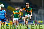 Tommy Walsh, Kerry during the Allianz Football League Division 1 Round 1 match between Dublin and Kerry at Croke Park on Saturday.