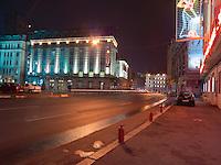 CITY_LOCATION_40157