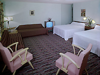 El Ray Motel (Wildwood Nj)