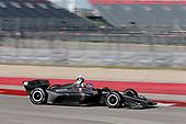 2019-02-13 IndyCar Preseason Test