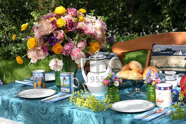 Helga, FLOWERS, BLUMEN, FLORES, New folder, photos+++++,DTTH7768,#f#, EVERYDAY