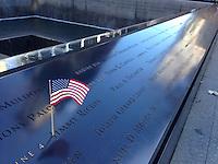 America,New York, T, Manhattan, ground Zero