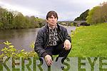 Kerry's Eye 29th April 2010