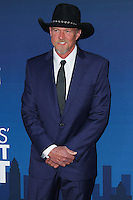 """HOLLYWOOD, LOS ANGELES, CA, USA - APRIL 29: Trace Adkins at the Los Angeles Premiere Of TriStar Pictures' """"Mom's Night Out"""" held at the TCL Chinese Theatre IMAX on April 29, 2014 in Hollywood, Los Angeles, California, United States. (Photo by Xavier Collin/Celebrity Monitor)"""