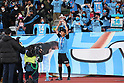 Soccer : The 100th Emperor's Cup Final
