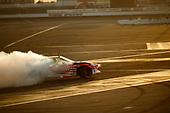 Formula DRIFT Black Magic Pro Championship<br /> Round 8<br /> Irwindale Speedway, Irwindale, CA USA<br /> Thursday 12 October 2017<br /> Ryan Tuerck, Gumout / Hankook Tire Toyota GT86<br /> World Copyright: Larry Chen<br /> Larry Chen Photo
