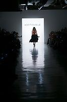 New York; Fashion Week; Addition Elle; Ashley Graham; models; photorapher; Aracelis Batista;