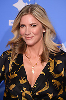 Lisa Faulkner<br /> celebrating the inspirational winners in this year's National Lottery Awards, the search for the UK's favourite National Lottery-funded projects.  The glittering National Lottery Awards show, hosted by Ore Oduba, is on BBC One at 10.45pm on Wednesday 26th September.<br /> <br /> ©Ash Knotek  D3434  21/09/2018