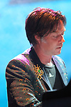 Rufus Wainwright.