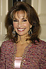 Susan Lucci at Friars March 22, 2005