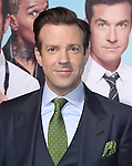 Jason Sudeikis at The Warner Bros. Pictures' Premiere of Horrible Bosses 2 held at The TCL Chinese Theatre in Hollywood, California on November 20,2014                                                                               © 2014 Hollywood Press Agency