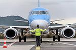 Vinci Aéroport Toulon-Hyères