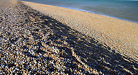 GB - Deal Beach near Dover<br />