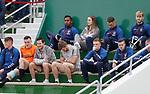 11.01.2020 Rangers v Lokomotiv Tashkent, Sevens Stadium, Dubai:<br /> Alfredo Morelos