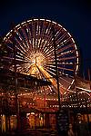 Navy Pier Photo Gallery
