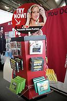 Hörbücher auf MP3 Sticks