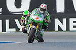 2014/06/27_Assen_Free Practices_MotoGP