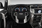 2084 Toyota 4Runner SR5