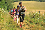 2018-07-14 Race to the Stones 13 TR Swyncombe
