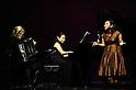 Kanako Inoue concert in Surabaya, Indonesia