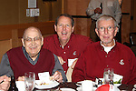 """""""Night with Cougar Basketball"""" - October 17, 2009."""
