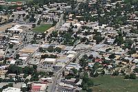 Taos, New Mexico. Aug 16, 2014. 812598