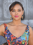 Sharon Leal  attends DreamWorks Animation SKG L.A. Premiere of Puss in Boots held at The Regency Village  Theatre in Westwood, California on October 23,2011                                                                               © 2011 DVS / Hollywood Press Agency