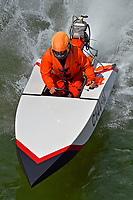 144-M    (Outboard Runabout)