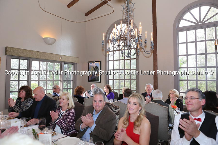 Evening at the Elderberry House, Rotary Club of Oakhurst Sierra, Oakhurst Sierra Rotary, Fundraising Event, Sierra Ambulance Fundraiser, Rotary International, 3.24.19, The Elderberry House Restaurant, Erna's Elderberry House, Official Event Photography by Joelle Leder Photography Studio ©, Joelle Leder Photography, Five Diamond Award Restaurant, Relais and Chateaux Award, Oakhurst, California, Oakhurst Photographer, Executive Chef Robert Snyder III, three course dinner, Hotel Château du Sureau, Erna Kubin-Clanin, Castle Hotel, European country-estate, antique French provincial furnishings, magnificent tapestries, original oil paintings, Fairy Tale Weddings, Fairy Tale Events, Sierra Nevada Mountains, Yosemite National Park, Yosemite Photographer, Event Photographer, Family Reunion Photographer, Bass Lake, Mariposa, Yosemite, Red Carpet Event Photographer, Yosemite Wedding Photographer,