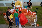 NBP Trick Or Treat On The Lake on October 27, 2020 at Nathan Benderson Park in Sarasota, Florida.  (Mike Janes Photography)