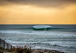 2021 ENCINITAS SURF