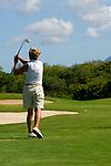 MUS, Mauritius, Poste de Flacq, Belle Mare Plage Resort: Golfplatz The Links | MUS, Mauritius, Poste de Flacq, Belle Mare Plage Resort: The Links Golf course