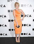 """Alice Eve  at The 2011 MOCA Gala """"An Artist's Life Manifesto"""" With Artistic Direction From Marina Abramovic held at MOCA Grand Avenue in Los Angeles, California on November 12,2011                                                                               © 2011 Hollywood Press Agency"""