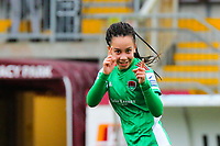 WNL: Galway WFC 3 - 3 Cork City Women : 27th March 21