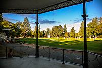 160319 Cricket - Wairarapa One-Day Club Final