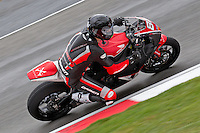 British Superbikes 2012-04