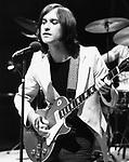 Kinks 1977.© Chris Walter.