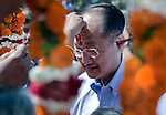 12/03/13_World Bank President in Kanpur
